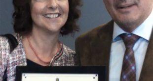 Premio IRIS 2017 per la Facoltà di Giurisprudenza