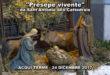 """""""Presepe vivente"""" da Sant'Antonio alla Cattedrale (VIDEO)"""
