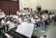 concerto istituto Santo Spirito