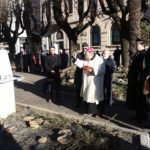 Virgo fidelisSolenne cerimonia per la Virgo Fidelis