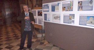 Mostra storica in Parrocchia della comunità diocesana