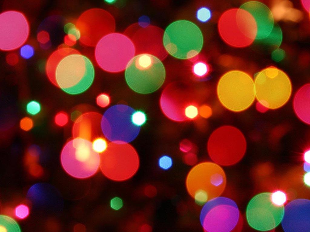 A Natale Il Centro Città Sarà Più Illuminato Settimanale Lancora