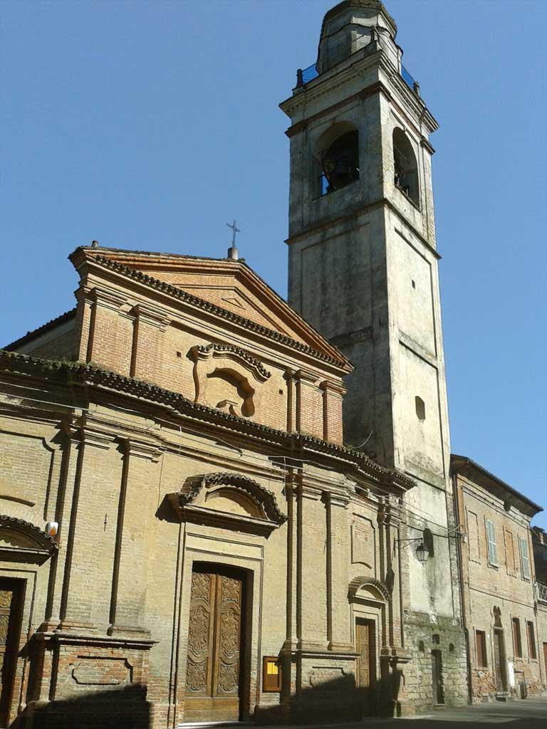 Photo of Carpeneto, Concerto Gospel a favore delle famiglie dei pompieri vittime di Quargnento