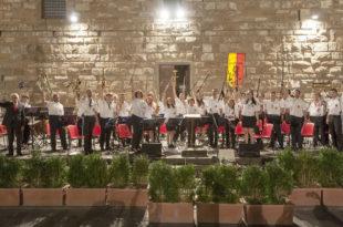 Concerto di Natale a Cassine