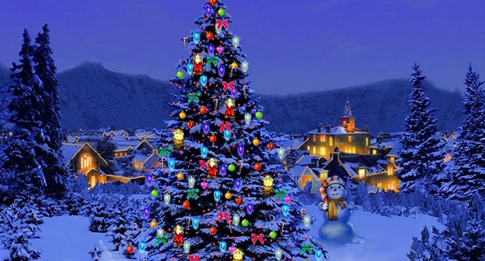 "Photo of ""Mercatini di Natale"""
