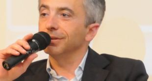 Marco Protopapa