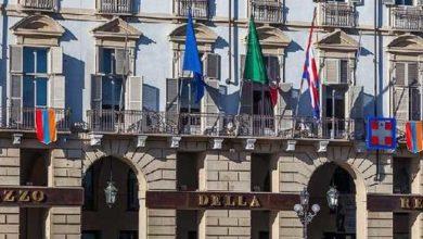 Photo of Claudio Bonante Capo di Gabinetto dell'Assessore Regionale Elena Chiorino
