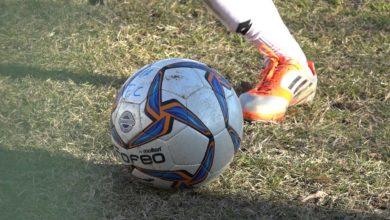 """Photo of Calcio Coppa Piemonte Promozione: Ovadese-Acqui si gioca al """"CentoGrigio"""""""