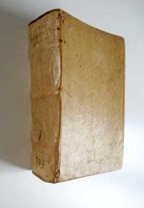 libro biblioteca diocesana
