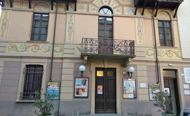 """Photo of Si conclude la 14ª rassegna del """"Teatro per la famiglia"""""""