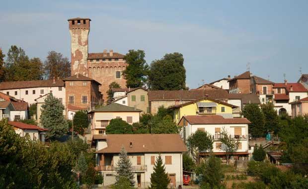 Photo of Comune di San Cristoforo, le indennità degli amministratori