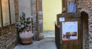 enoteca regionale Acqui Terme