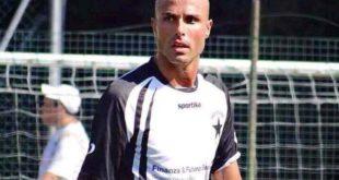 Matteo Carnovale