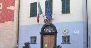 Liceo di Carcare