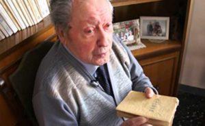Camillo Brero