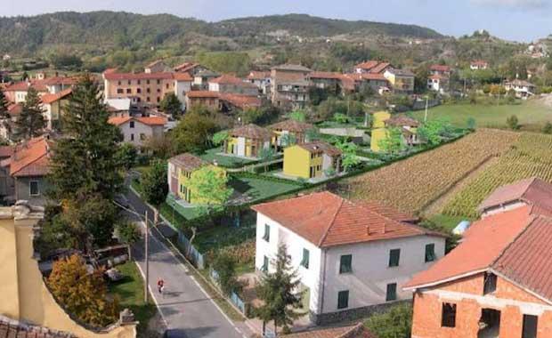 """Photo of Il Comune proclama """"Una giornata per Mioglia"""""""