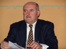 ex sindaco Andrea Oddone