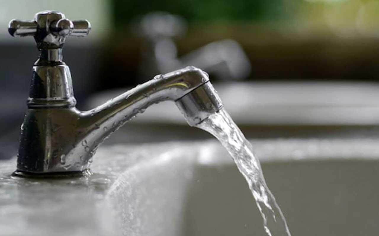 Photo of Cessole, ordinanza per la limitazione del consumo dell'acqua potabile