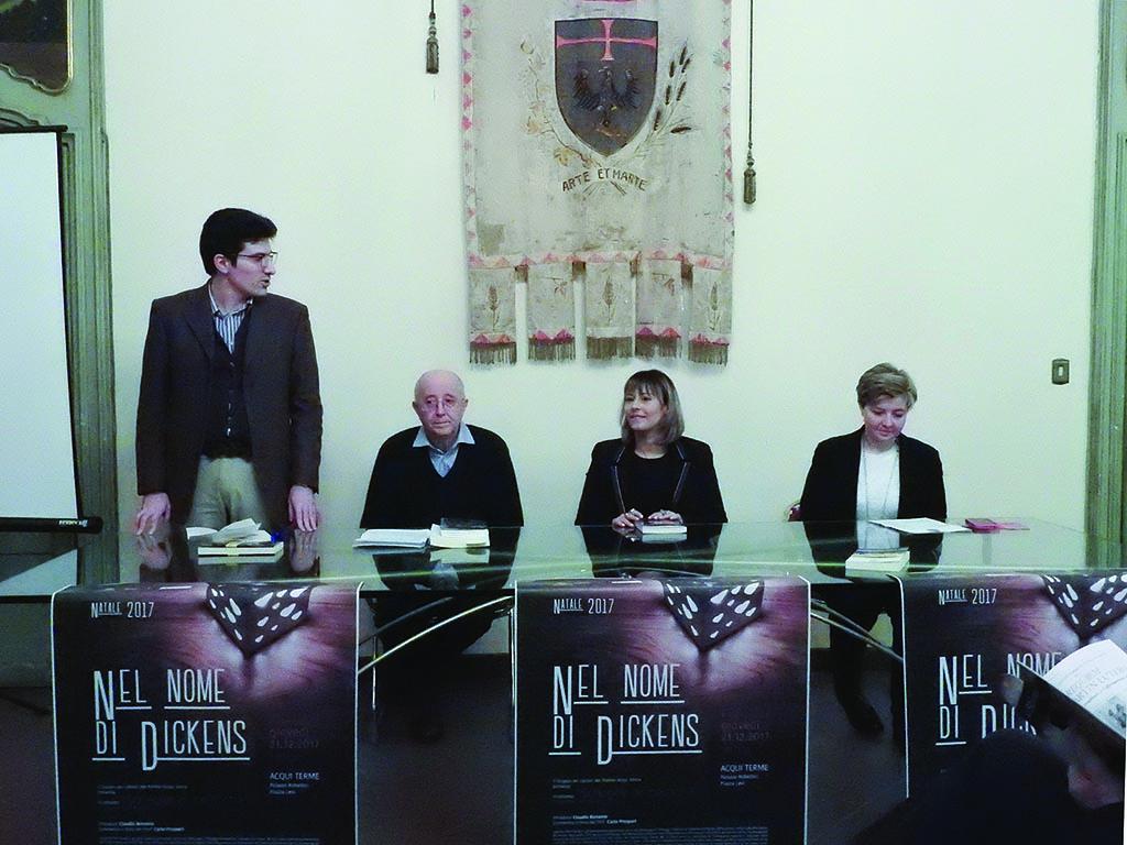 """Photo of """"Schegge di memoria"""" di Isabella Pileri Pavesio"""
