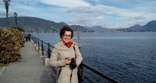 Mirella Robino