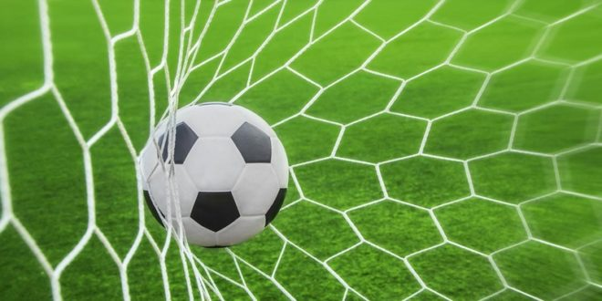 Calcio Promozione – Acqui, problemi muscolari per Perelli e Mirone