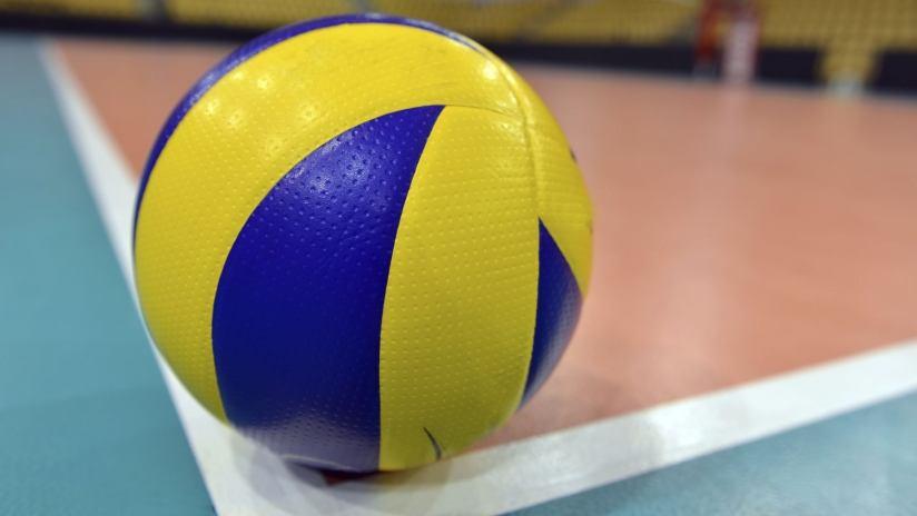 Photo of Volley: sospesa l'attività fino al 15 marzo