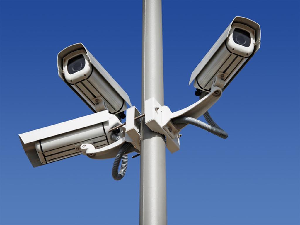 Pontinvrea: installate 14 nuove telecamere