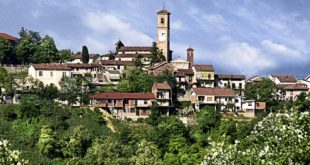 Vinchio d'Asti