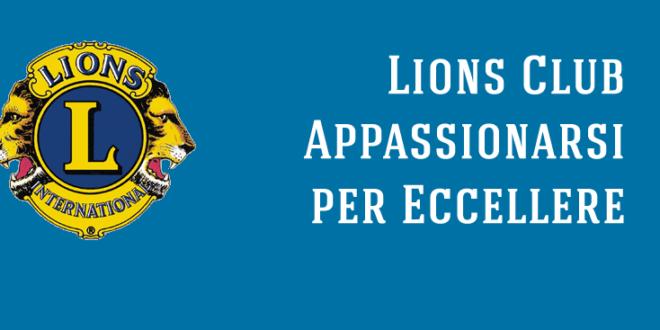 Lions club Acqui