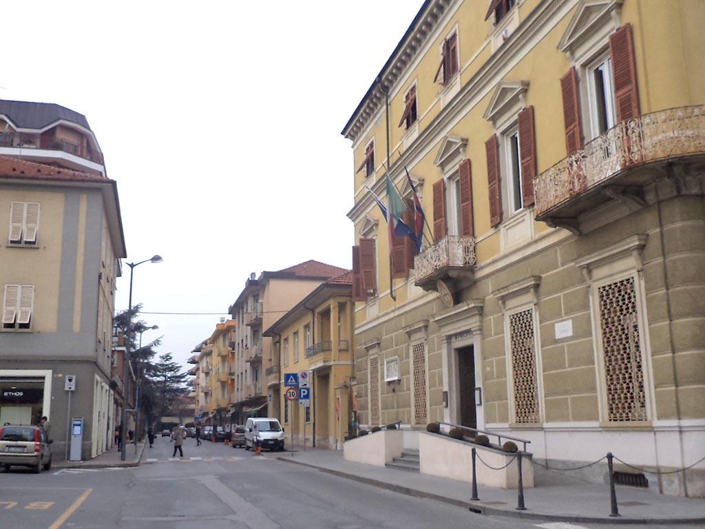 Photo of Dove abitano gli ovadesi? Corso Saracco il più popoloso