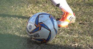 Calcio Acqui FC