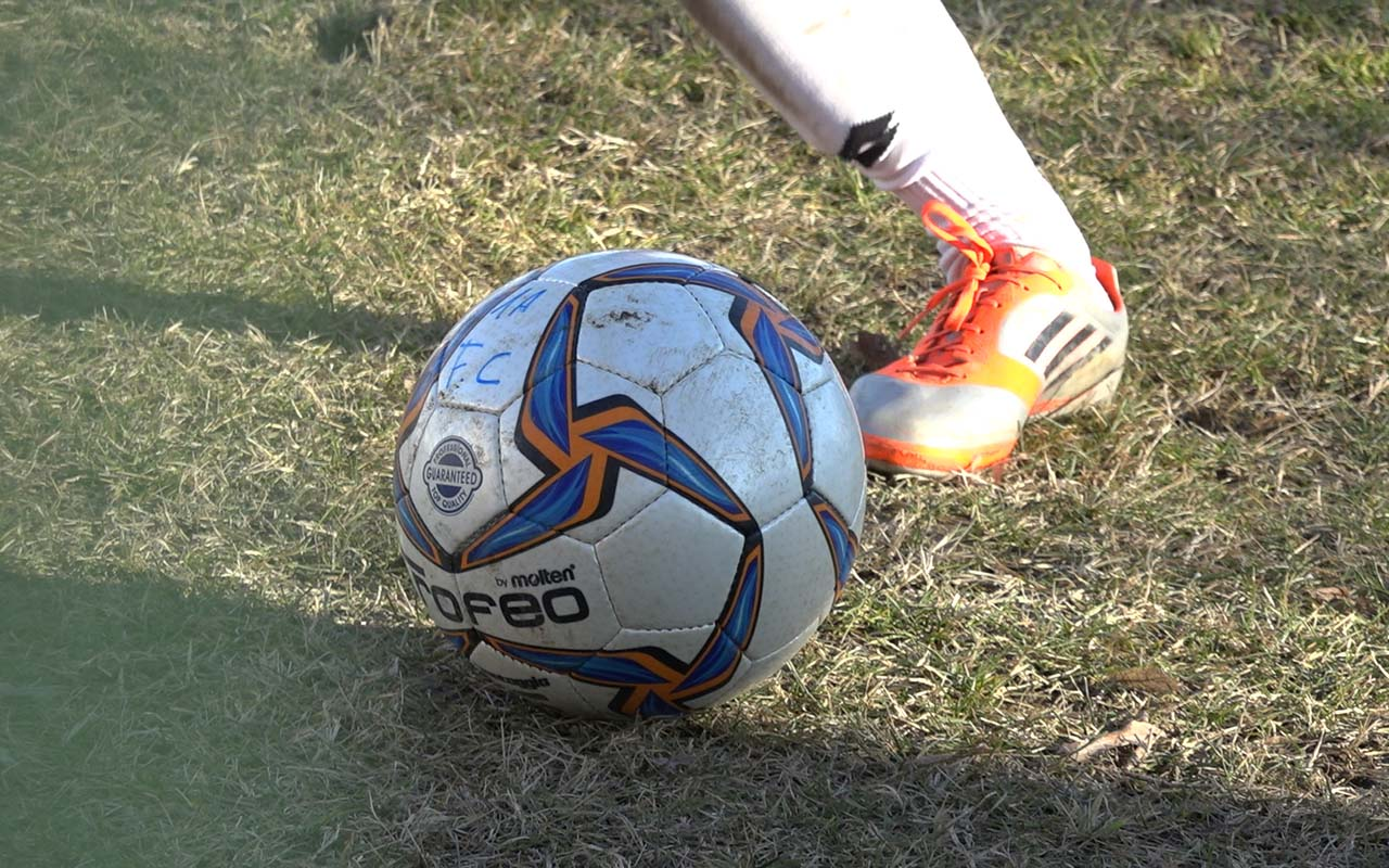 Photo of Calcio Acqui FC: sinergia con l'Università di Torino