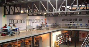 Biblioteca di Acqui Terme