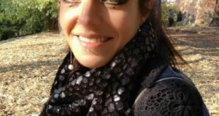 Alessia Puppo