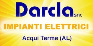 Logo Darcla