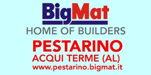 BigMat - Home of Buiders