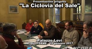 conferenza_pista_ciclabile