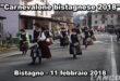 Carnevalone bistagnese 2018 (VIDEO)