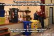 Assemblea cittadina sul nuovo modello di raccolta differenziata (Video)