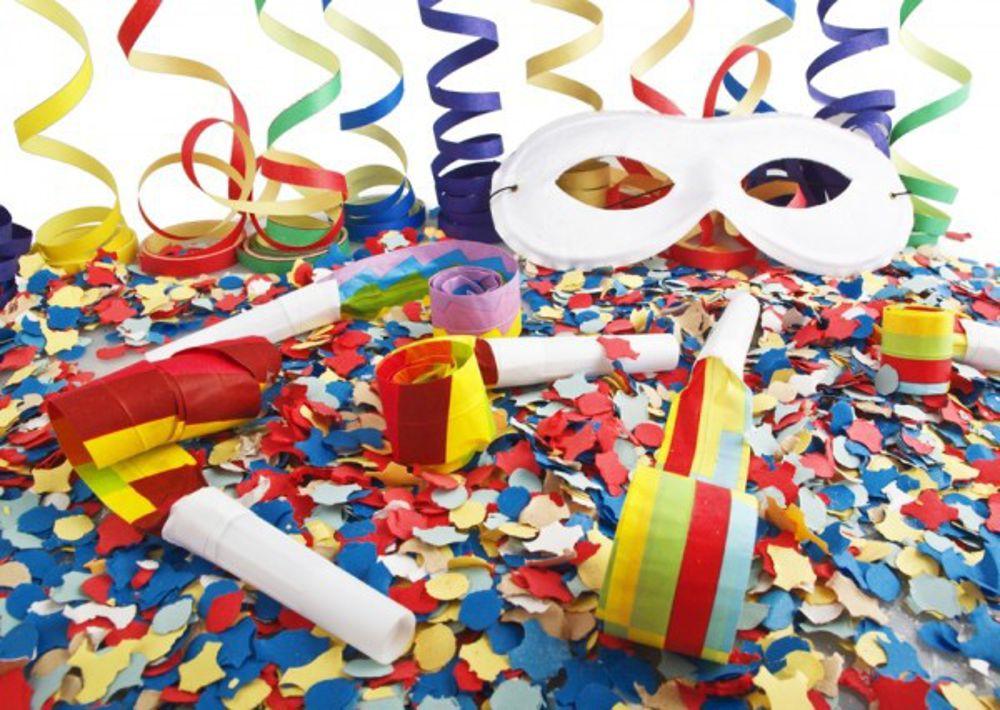 Photo of Spigno Monferrato, Carnevale e festa in maschera