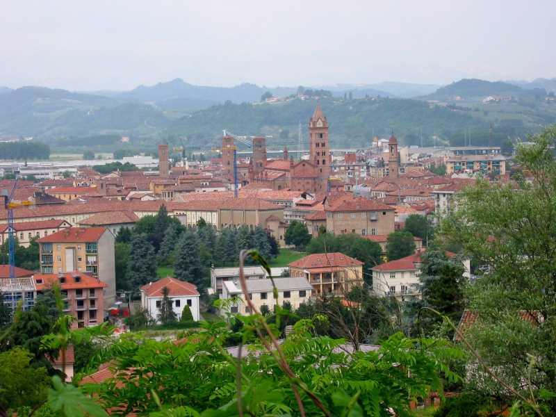 Photo of Il 51º Congresso Mondiale delle Confraternite del Vino sarà ad Alba