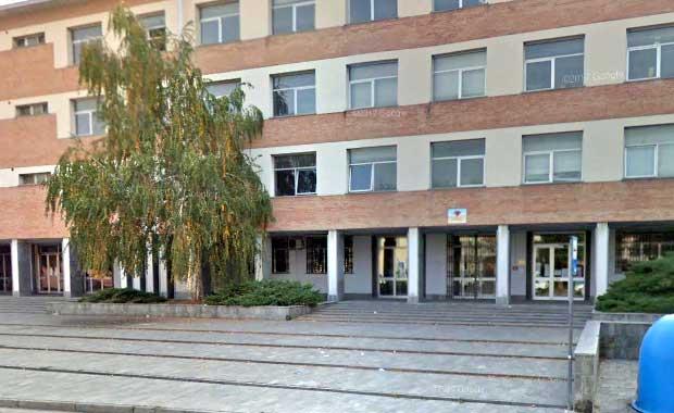 Istituto Pellati
