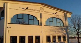 laboratorio A.r.a. Piemonte