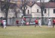Calcio Promozione: dopo la vittoria sul Cbs (VIDEO), l'Acqui affronta la Santostefanese