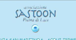 Sastoon