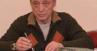 Franco Novello