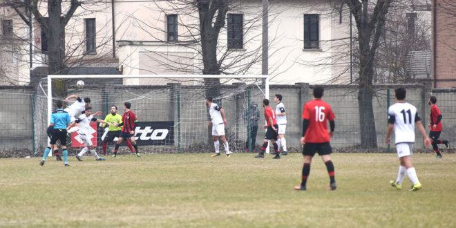Partita dell'Acqui FC
