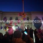 Festa della Vita a Cairo