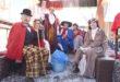 Carnevalone Bistagnese tutti i carri premiati (VIDEO)