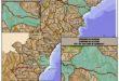 Provincia di Savona, nuovi autovelox sulle strade